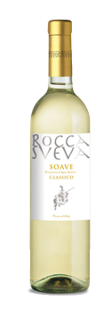 soave-classico vino