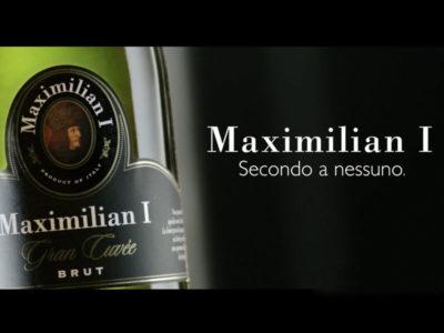 maximilian-spot