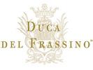 duca del frassino logo vini
