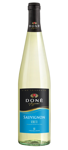 DONE – SAUVIGNON Large