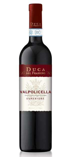 Duca del frassino DFF Valp Sup Large - Bardolino Classico Doc