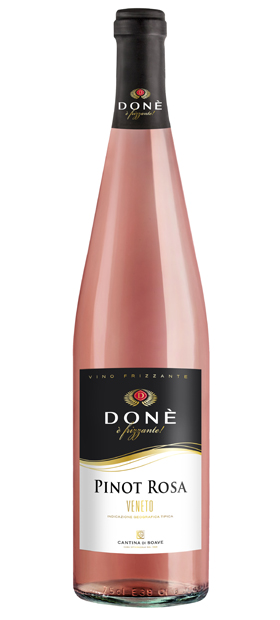 DONE – PINOT ROSA Large