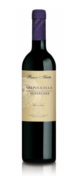 Villa Rasina Valpolicella - Recioto di Soave Classico Docg