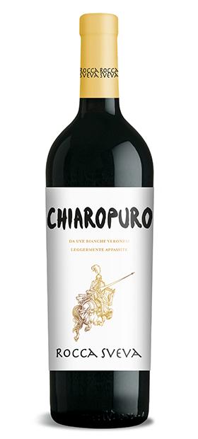 CHIARO PURO - Cantina Soave