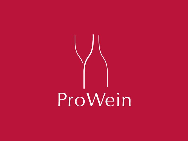 Wine Mystery – Amarone Rocca Sveva: una storia che parte da lontano…