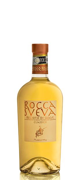 RECIOTO Recioto di Soave Classico Docg