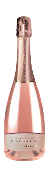 Bellebolle-rosè-new