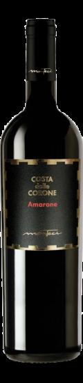 Foto-Amarone-Costa-delle-corone_ridotta