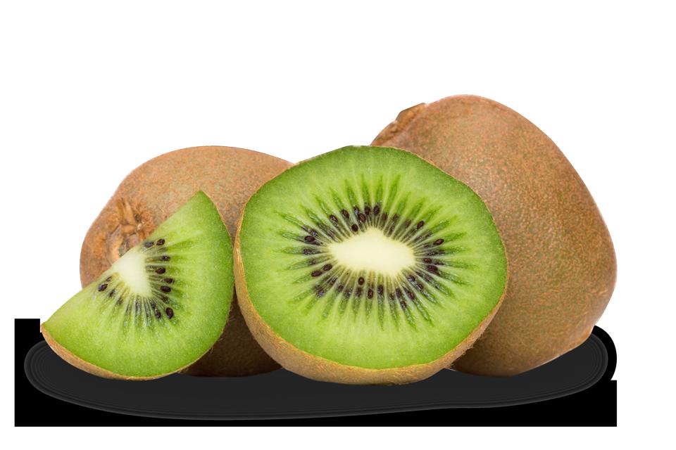 kiwi-hayward