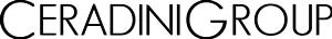 Ceradini Group Logo