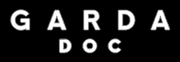 Garda Doc