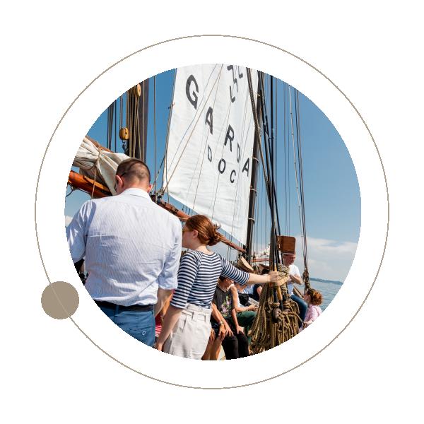 Sailing_Garda_Doc