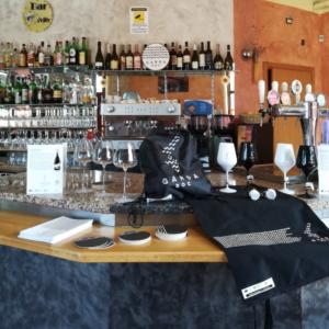 Bar_Jolly_Garda_DOC_Garda_Point