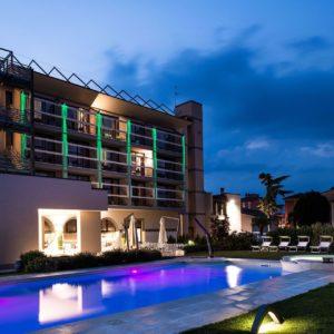 GardaDOC_Garda_Point_Enjoy Garda Hotel_Peschiera_Del_Garda_Verona_Veneto