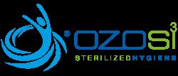 OZOSI Logo