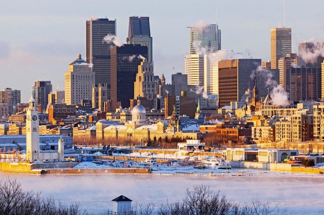 La Grande Dégustation de Montréal