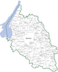 Mappa_Verona_e_Provincia